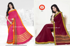 saree manufacturer